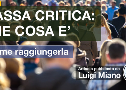 massa_critica_blog